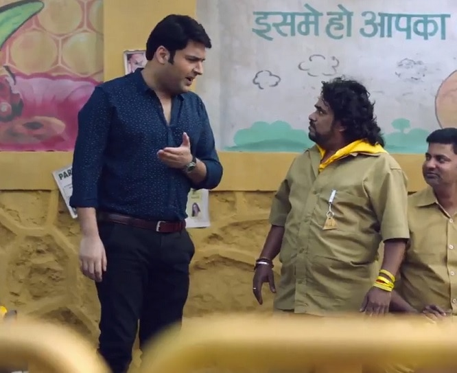 3-Kapil-Sharma-in-New-show