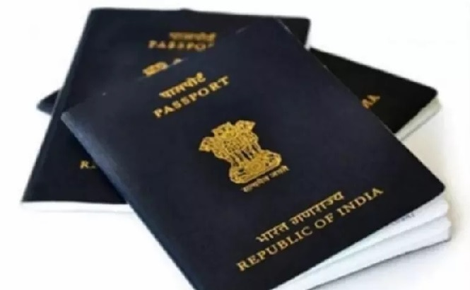 3-Indian-Passport
