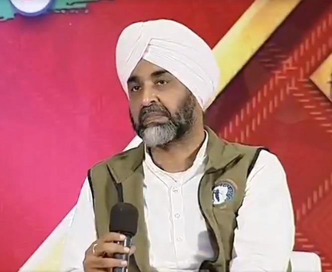 5-ABP-News-Shikhar-Sammelan-Manpreet-Badal