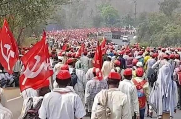 2-farmers-protest-in-maharashtra