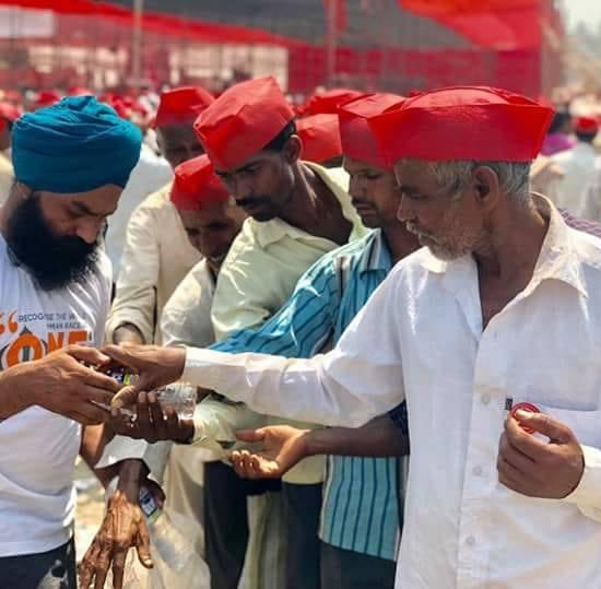 6-farmers-protest-in-maharashtra