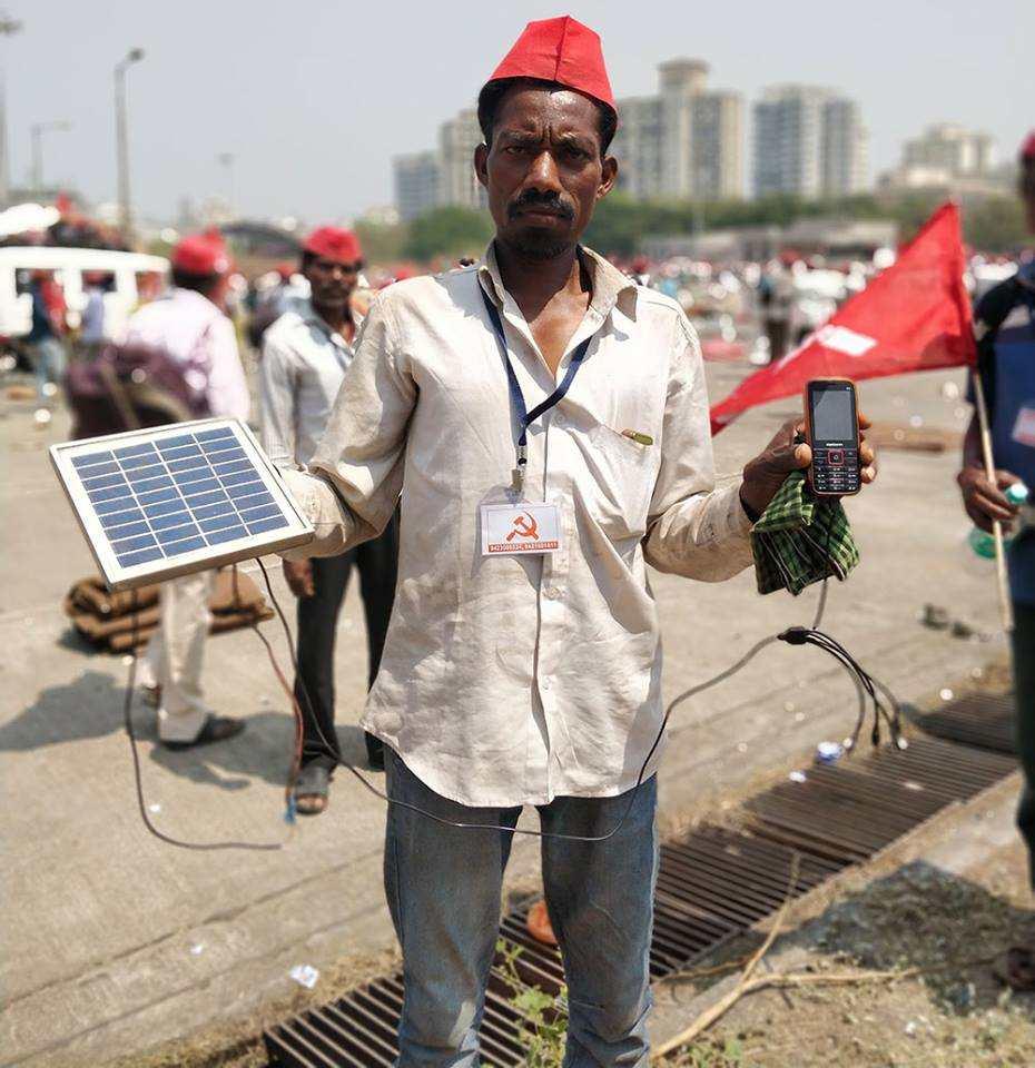 9-farmers-protest-in-maharashtra-compressed