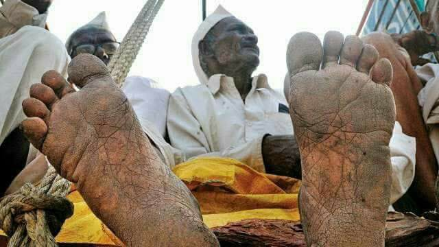 17-farmers-protest-in-maharashtra