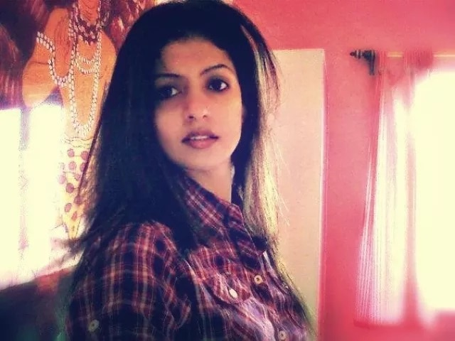 3-Shami-Hasin-daughter-khushbu