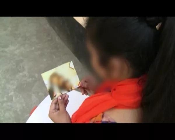 6-Shami-Hasin-daughter-khushbu