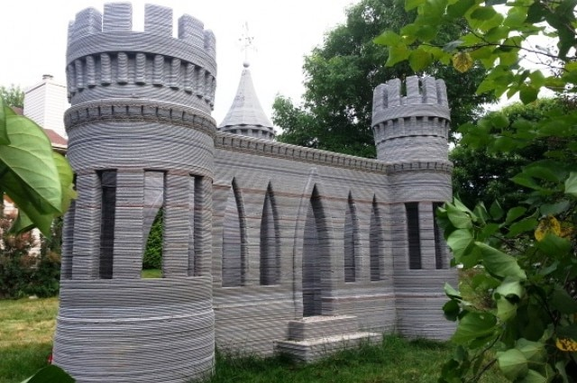 6-House-constructed-by-3D-printer