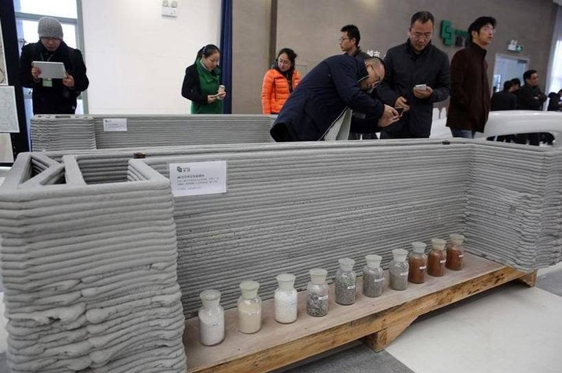7-House-constructed-by-3D-printer-compressed
