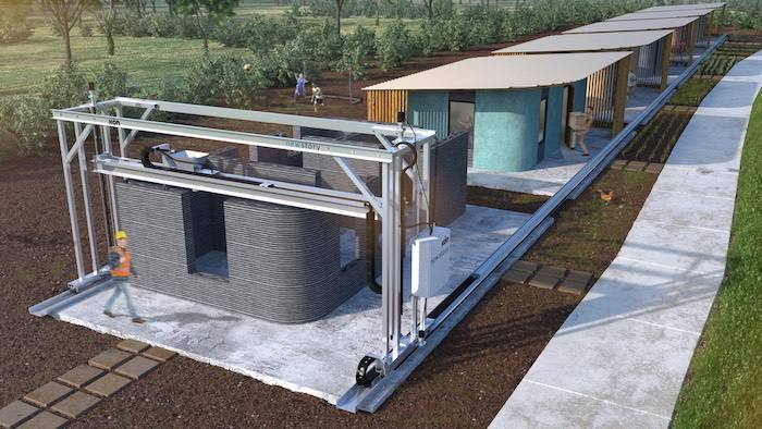 10-House-constructed-by-3D-printer-compressed