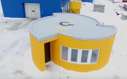 11-House-constructed-by-3D-printer