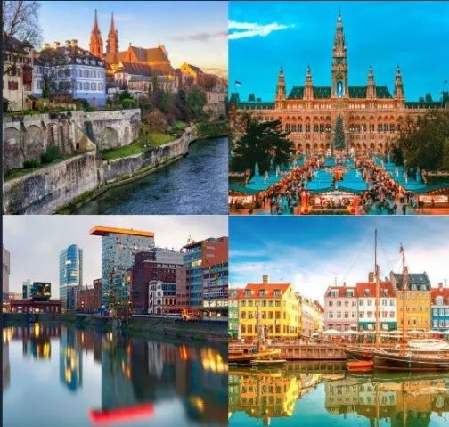 1-10-best-cities-to-live-compressed