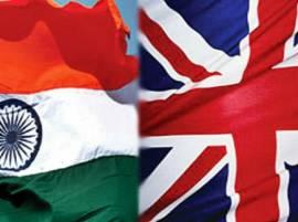 ਗ਼ੈਰਕਾਨੂੰਨੀ ਪਰਵਾਸੀਆਂ ਬਾਰੇ ਭਾਰਤ ਦਾ UK ਨਾਲ ਕਰਾਰ