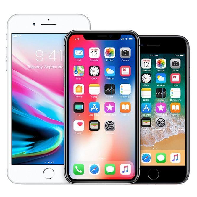 1-iPhones-SE-7-X-compressed