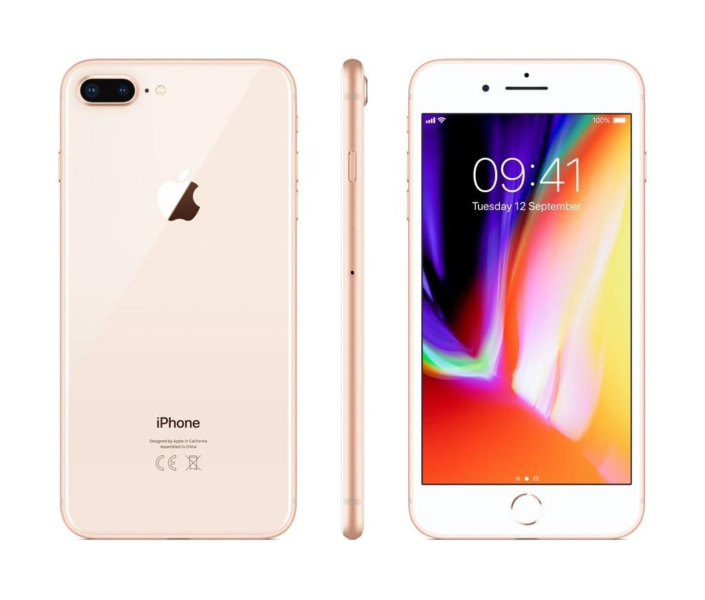 4-iPhones-SE-7-X
