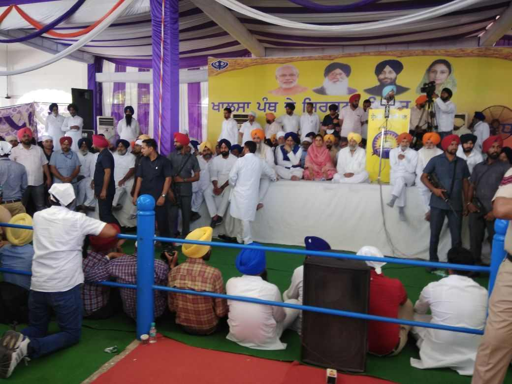 Political-conference-at-talwandi-sabo-by-akali-dal-1-compressed