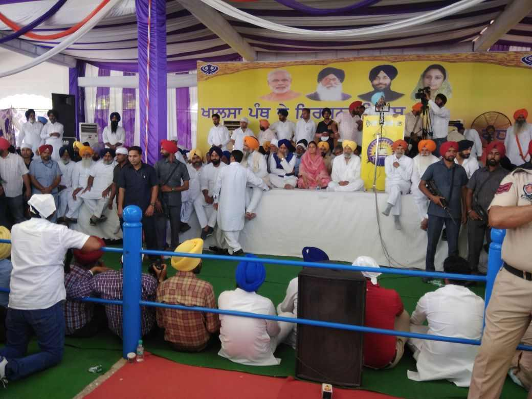 Political-conference-at-talwandi-sabo-by-akali-dal-3-compressed
