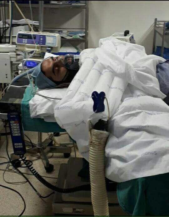 Parmeesh-verma-injured-in-hospital-2