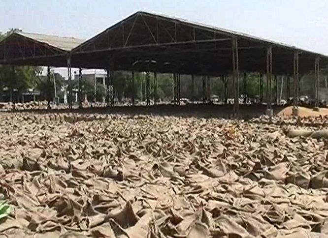 1-farmer-waiting-for-lifting-in-gain-market-in-faridkot-compressed