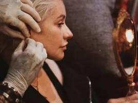 ਬਿਨਾ ਮੇਕਅੱਪ ਇਵੇਂ ਦੀ ਲੱਗਦੀ ਹੀਰੋਇਨ, ਇੰਸਟਾ 'ਤੇ ਪਾਈਆਂ ਫ਼ੋਟੋਆਂ