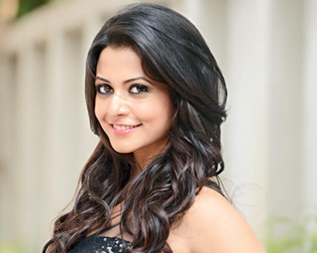 koel mallick contact numberkoel mallick twitter, koel mallick biography, koel mallick photo, koel mallick new movie, koel mallick wikipedia, koel mallick house, koel mallick net worth, koel mallick family photo, koel mallick diet, koel mallick contact number, koel mallick next film, koel mallick upcoming movies 2017, koel mallick imdb, koel mallick in english, koel mallick home, koel mallick new pic, koel mallick movie songs, koel mallick new movie 2017, koel mallick salary, koel mallick parents