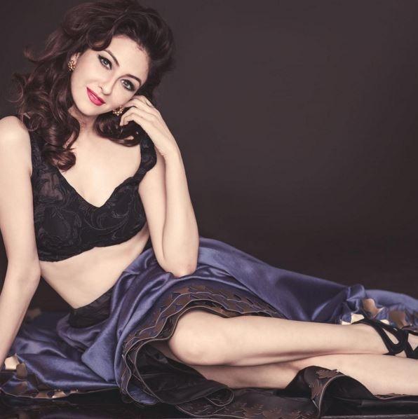 Image result for Saumya Tandon hot