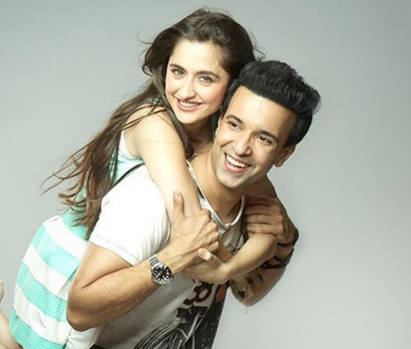 related pictures aamir ali - photo #37