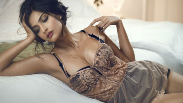 Sonam kapoor revelation about her hot body and sex will for Statements that will blow your mind