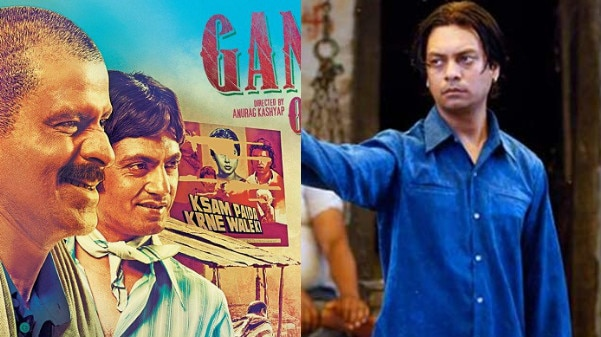 Get Ready for 'Gangs of Wasseypur 1.5'! Nawaazuddin and Manoj Bajpayee might do a special appearance!