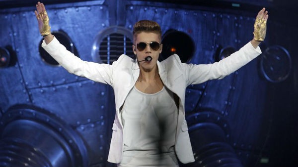 Good news! This is when Justin Bieber concert tickets will go live
