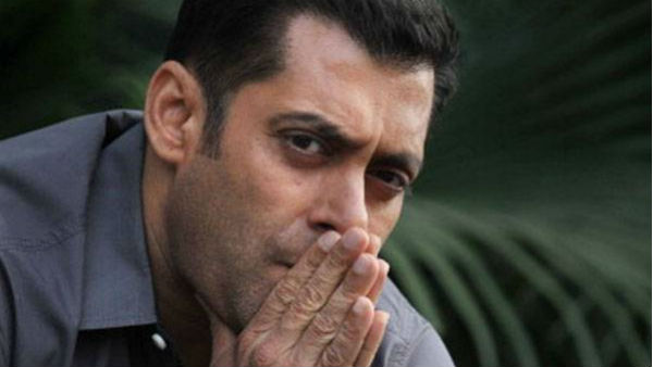 Salman Khan's final verdict of the Arms Act case in Jodhpur today!