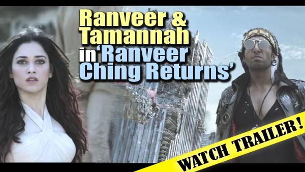 Ranveer Ching Returns Film Download