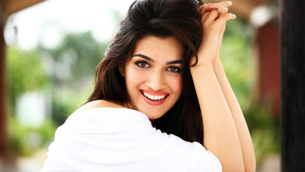 kriti sanon filmekriti sanon instagram, крити санон фото, kriti sanon filme, kriti sanon twitter, kriti sanon age, kriti sanon movies, kriti sanon kimdir, kriti sanon fb, kriti sanon video songs, kriti sanon filmleri, kriti sanon film, kriti sanon biography, kriti sanon sidharth malhotra, kriti sanon facebook, kriti sanon haircut, kriti sanon wikipedia, kriti sanon 2016, kriti sanon snapchat, kriti sanon and tiger shroff interview, kriti sanon hd images