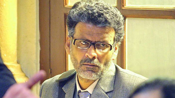 Manoj Bajpayee WINS best actor for 'Aligarh' at 10th Asia Pacific Screen Awards