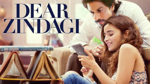 'Dear Zindagi' flies high; collects 50-cr in domestic and 100-cr in overseas market