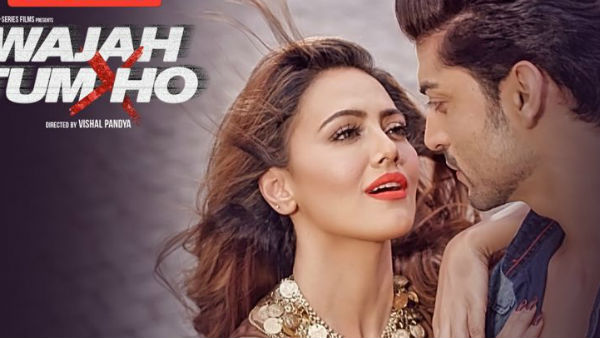 'Wajah Tum Ho': A monstrous absurdity of a film (Film Review)