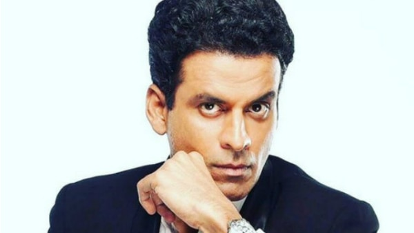 Manoj Bajpayee happy at Filmfare's recognition of short films!