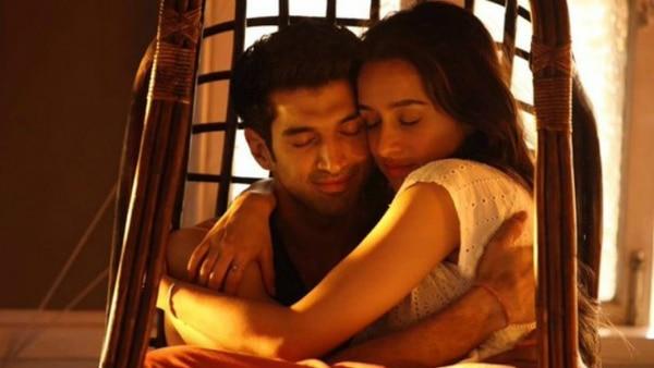 Shraddha and I are anytime friends: Aditya Roy Kapur