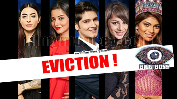 Bigg Boss 10: Nitibha Kaul EVICTED from the show!