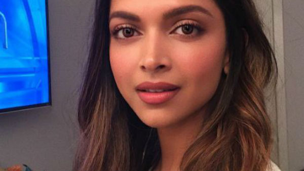 Deepika makes smashing Hollywood debut!