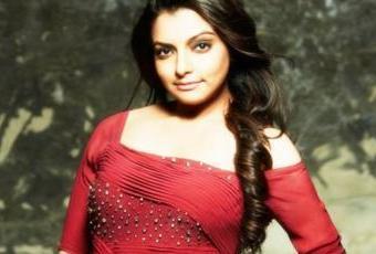 Vaibhavi Merchant SLAMS Filmfare for nominating Salman ... Vaibhavi Merchant Songs