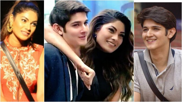 Bigg Boss 10: Here's how Rohan Mehra and Lopamudra Raut are still in TOUCH!