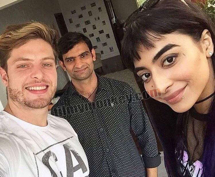 Jason Shah, Bani J SPOTTED TOGETHER! Check Out the shocking revelation!