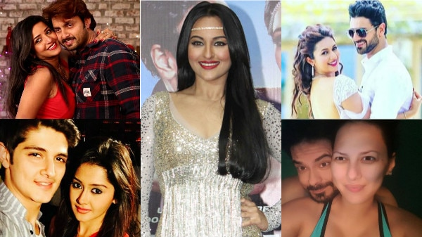 CONFIRMED! Sonakshi Sinha will JUDGE 'Nach Baliye 8' along with Saroj Khan & Terence Lewis; Here's the FINAL LIST of CONTESTANTS!