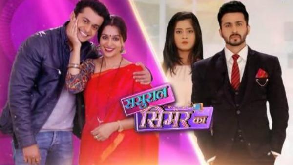 Following the footsteps of 'Simar', now 'Prem' aka Dheeraj Dhoopar QUITS 'Sasural Simar Ka'!