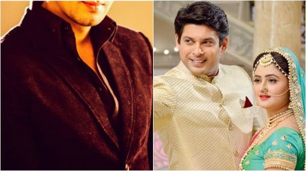 Dil Se Dil Tak: Manish Raisinghan to REPLACE Siddharth Shukla in the show!