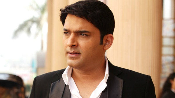 Here's what SONY TV has to say on DISMISSING 'The Kapil Sharma Show' from the channel!