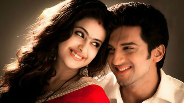 'Sasural Simar Ka' actor Manish Raisinghan DENIES being in a relationship with Avika Gor; Says 'she is half my age, I never dated her'!