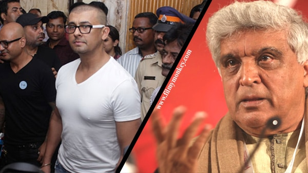 Sonu Nigam Azaan Row: Veteran writer-lyricist Javed Akhtar SUPPORTS the actor!