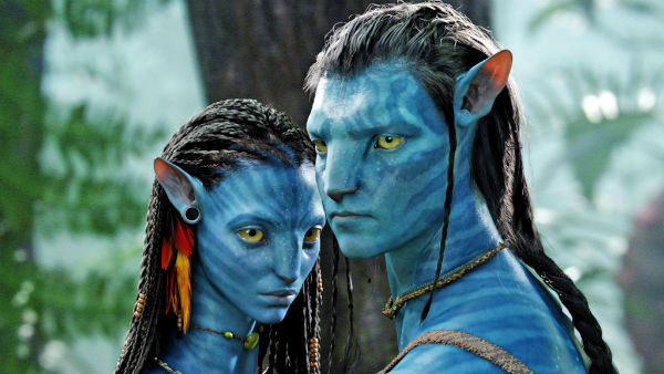 James Cameron's Avatar's four sequels all get release dates, starting in December, 2020!