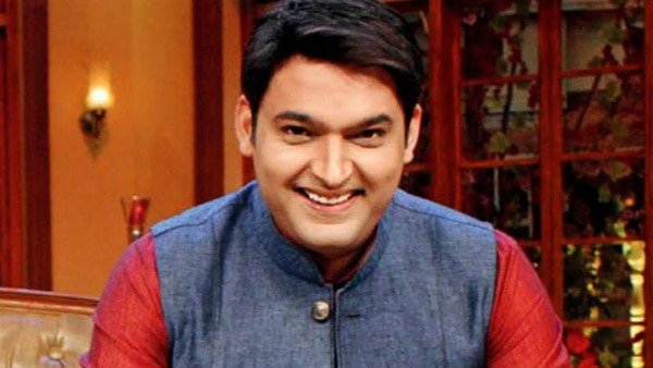 'The Kapil Sharma Show' is not going OFF-AIR anytime soon!