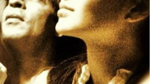 SRK welcomes his 'lovely' friend Katrina on Instagram